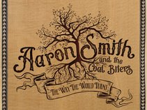 Aaron Smith and The Coal Biters