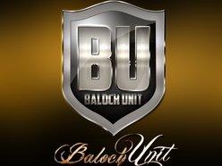 Baloch Unit