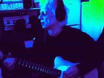 John Hulme