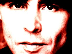 Image for Carl Allocco
