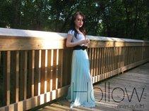 Briana Layfield Music