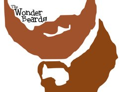 Image for The WonderBeards
