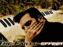 The Failed Effect