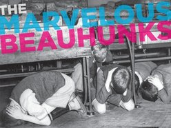 Image for The Marvelous Beauhunks