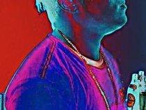 Jr.Taxi Reggae Pop Records