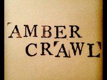Amber Crawl