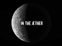 Image for In The Aether