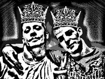 Kingsthrone