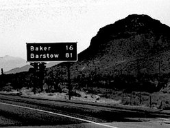 Image for Baker and Barstow