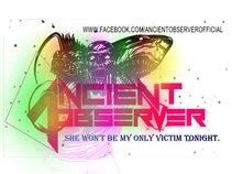 Ancient Observer