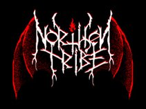 Northen Tribe