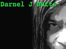 Darnel J Butts