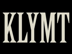 Image for Klymt
