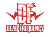 Dead Frequency