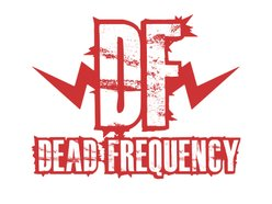 Image for Dead Frequency