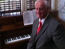 Song Writer Mr. Tom Lowman