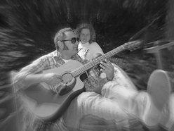 Image for Matt Herren Band