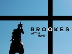 Image for The Brookes