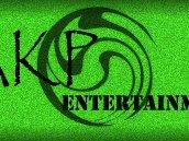 AKP Entertainment Presents...PsykoMagnetz