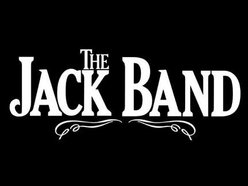Image for The Jack Band