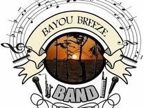 Bayou Breeze Band