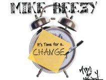 OfficialMikeBeezy