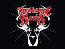 Troublesome Bucks