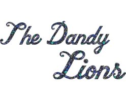 Image for The Dandy Lions