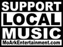 MoArk Entertainment Association