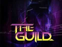 Image for The  Guild