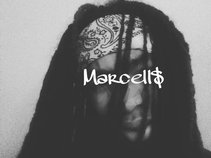 MarCell$