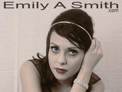 Emily A Smith