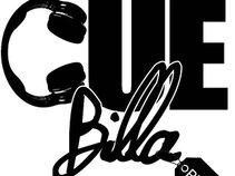 Cue Billa