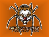 Skitzophobix Productions
