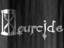 Hourcide