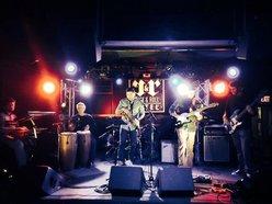 Image for Backbeat Underground