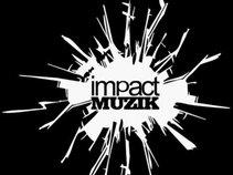 Impact Muzik Group