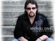 Mychael David