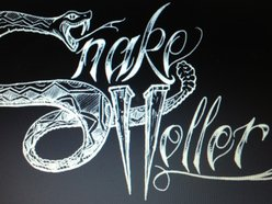 Image for Snake Holler Band