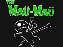 THE MAÜ-MAÜ