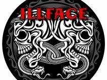 ILLFACE