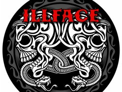 Image for ILLFACE