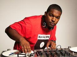 Image for DJ Grand Mill