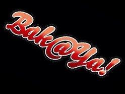 Image for BakAtYa!