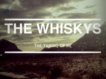 The Whiskys