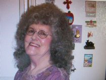 Lois Jernigan Music Ministry