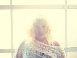 Image for Briana Wright