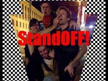 StandOFF!