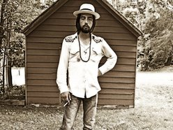 Image for Jackie Greene