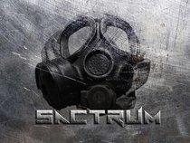 SACTRUM